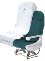 seat cover 3