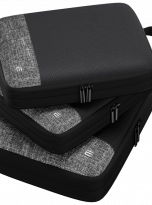 evek_packing cubes