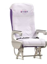 Seat cover-1