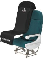 seat cover 2