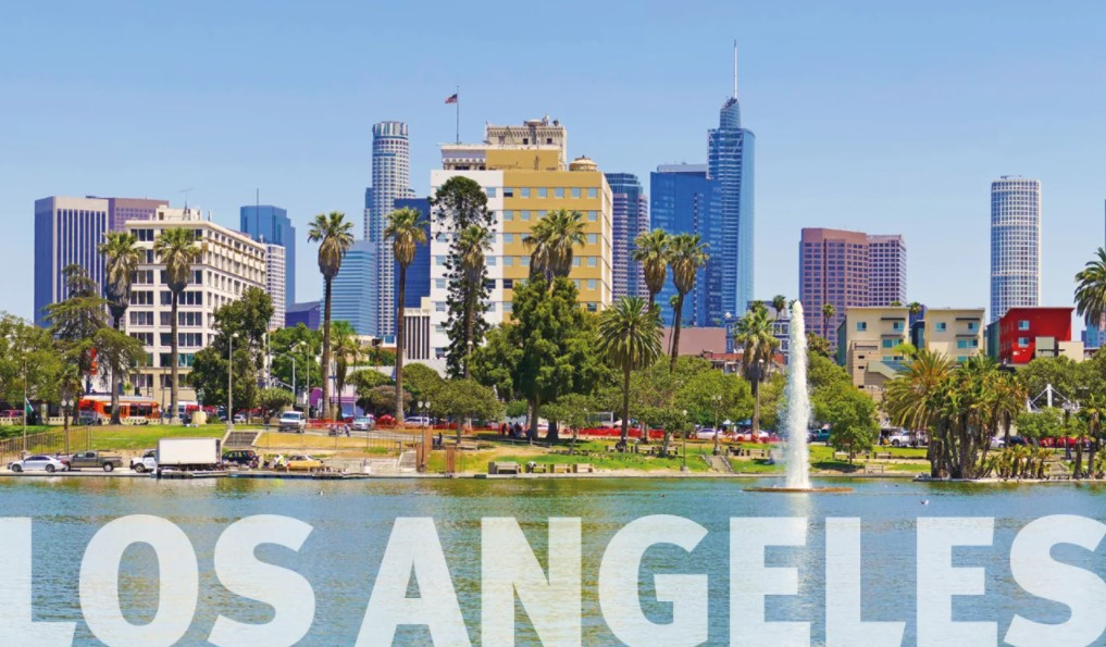 The Best Neighborhoods in Los Angeles: Where to Stay During Your Visit